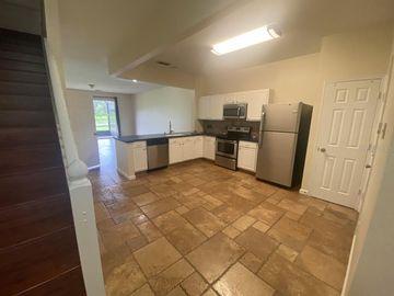 6235 GOETHE STREET #103, Orlando, FL, 32835,