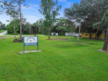 5025 EMERSON ROAD, Brooksville, FL, 34601,