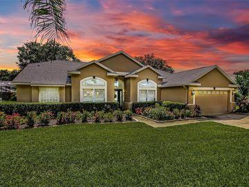 10200 POINTVIEW COURT, Orlando, FL, 32836,