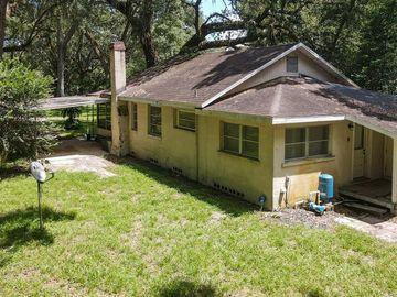 7518 CR 763, Bushnell, FL, 33513,