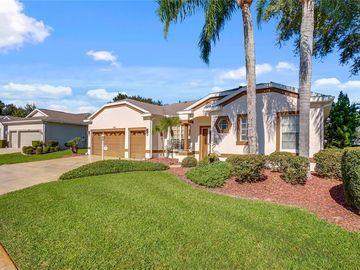 24622 STILLRIDGE COURT, Leesburg, FL, 34748,
