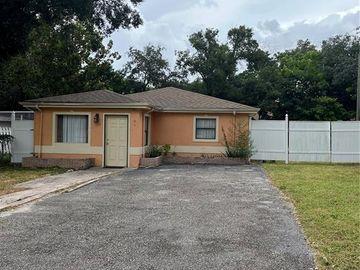7018 MACLURA DRIVE, New Port Richey, FL, 34653,