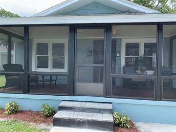 206 FLORIDA DRIVE, Auburndale, FL, 33823,