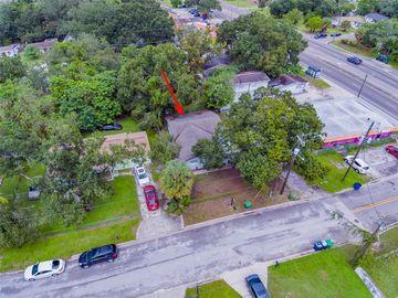 3920 E CLIFTON STREET, Tampa, FL, 33610,