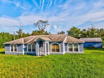 13083 SUN ROAD, Brooksville, FL, 34613,
