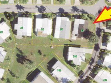 2100 KINGS HIGHWAY #92 McKenzie Ln, Port Charlotte, FL, 33980,