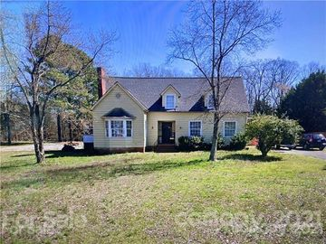 11000 Bonnie Cone Lane, Charlotte, NC, 28262,
