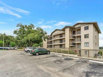 1060 LOTUS PARKWAY #1012, Altamonte Springs, FL, 32714,