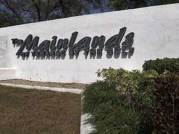 9175 34TH WAY N #17, Pinellas Park, FL, 33782,