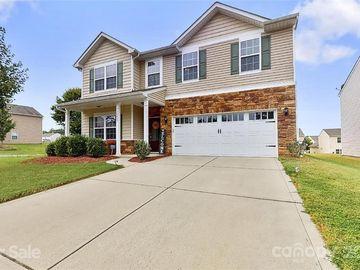 12403 Bending Branch Road, Charlotte, NC, 28227,
