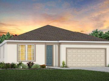 4959 ROYAL POINT AVENUE, Kissimmee, FL, 34746,