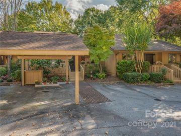 504 Spanish Oak Lane, Hendersonville, NC, 28791,