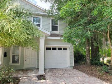 729 PUTNAM AVENUE, Orlando, FL, 32804,