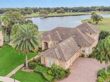 1262 CAMBERLY COURT, Lake Mary, FL, 32746,