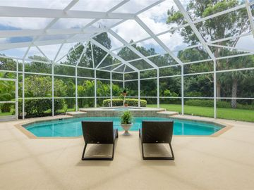 5651 CHARMANT DR, Clearwater, FL, 33760,