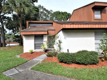2056 SUNSET POINT ROAD #28, Clearwater, FL, 33765,
