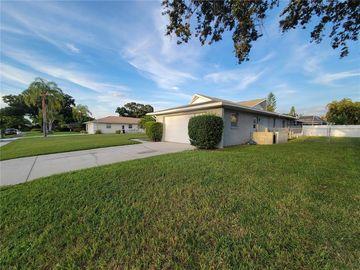 7313 MEADOWBROOK DRIVE, Sarasota, FL, 34243,