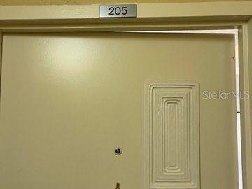17920 GULF BOULEVARD #205, Redington Shores, FL, 33708,