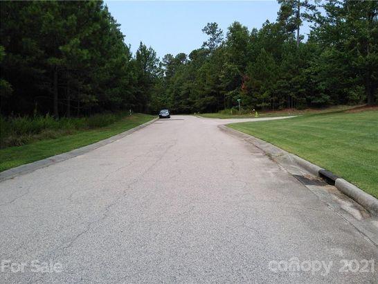5304 Johnsons Barn Road #67