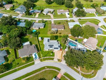 2516 ALCALAY STREET, Port Charlotte, FL, 33952,