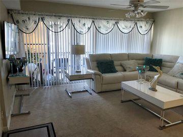 7701 STARKEY ROAD #610, Largo, FL, 33777,