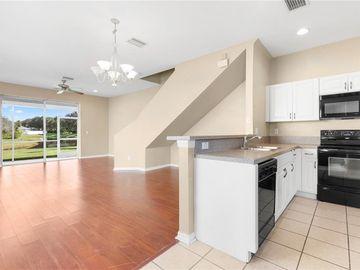 11015 WINTER CREST DRIVE, Riverview, FL, 33569,
