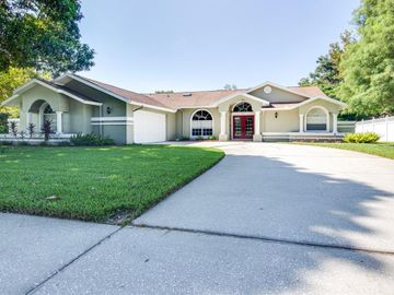 3011 COUNTRY WOODS LANE, Palm Harbor, FL, 34683,