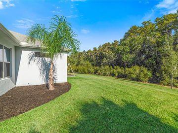 14043 JOMATT LOOP, Winter Garden, FL, 34787,