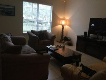 696 HOPEMORE PLACE, Casselberry, FL, 32707,