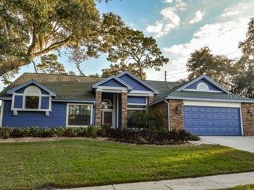 2800 LONGLEAF LANE, Palm Harbor, FL, 34684,