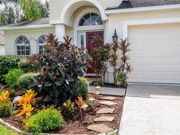 4458 LISETTE CIRCLE, Brooksville, FL, 34604,