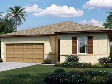 1129 MATTIE POINTE BOULEVARD, Auburndale, FL, 33823,