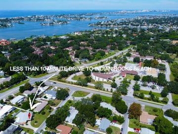 12932 139TH STREET, Largo, FL, 33774,