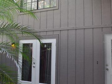 4630 LIGHTHOUSE CIRCLE #108, Orlando, FL, 32808,