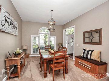 4912 Benthaven Lane, Charlotte, NC, 28269,