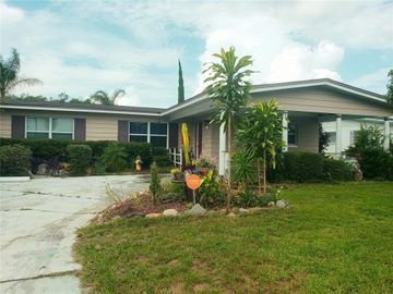 881 EVANGELINE AVENUE, Orlando, FL, 32809,