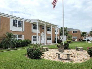 4158 TAMIAMI TRAIL #K4, Port Charlotte, FL, 33952,