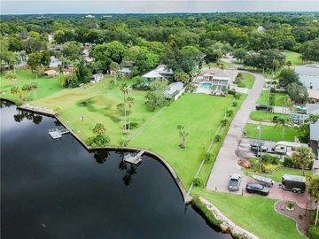 6128 OAK RIDGE AVENUE, New Port Richey, FL, 34653,