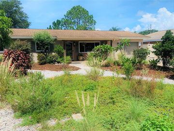 1838 LOMBARDY DRIVE, Clearwater, FL, 33755,