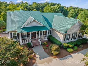 722 Catchpoint Drive, Rock Hill, SC, 29732,