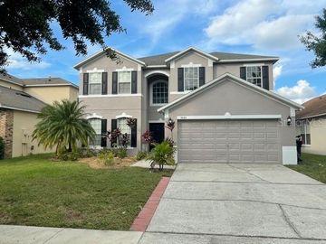 9869 BENNINGTON CHASE DRIVE, Orlando, FL, 32829,