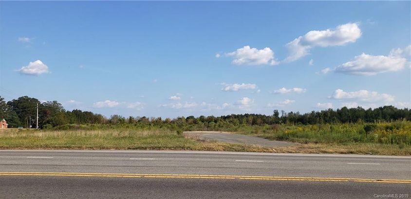 2714 NC Hwy 49 Highway