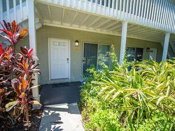 4866 CONWAY ROAD #115, Orlando, FL, 32812,