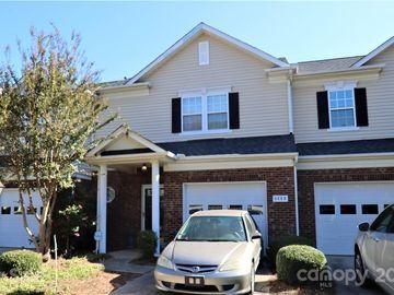 5409 Johnston Mill Court, Charlotte, NC, 28269,