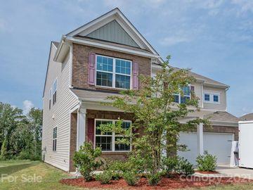 7914 Kelburn Lane #103, Charlotte, NC, 28273,