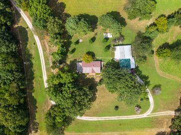 1150 Parrish Hollow Rd, Lynnville, TN, 38472,