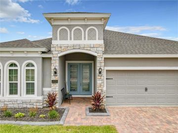 479 BELLISSIMO PLACE, Howey In The Hills, FL, 34737,