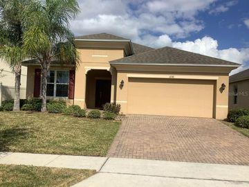 12141 HOMESTEAD PARK LANE, Orlando, FL, 32824,
