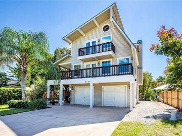 3140 N CANAL DRIVE, Palm Harbor, FL, 34684,