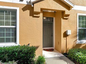 7001 INTERBAY BOULEVARD #140, Tampa, FL, 33616,